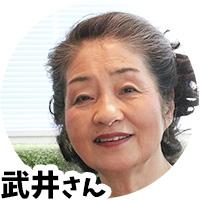 武井さんアイコン